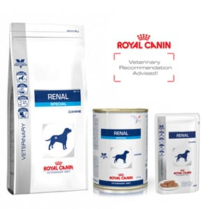 Royal-Canin-Renal-Special-Dog-I9086277